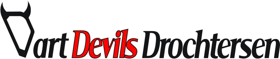 Dart Devils Drochtersen e.V.