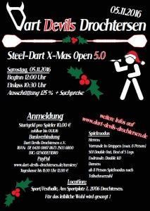 x-mas-open-5-0